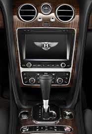 bentley inside 2015 geneva 2015 refreshed bentley continental gt bows the truth