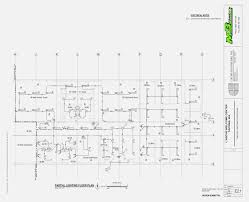 Floor Plan Electrical Symbols Electrical Drawing Nomenclature U2013 Cubefield Co