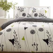 duvet cover sets u0026 bed covers you u0027ll love wayfair ca