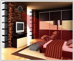 spy camera in the bedroom spy hidden pinhole camera in delhi india 3g camera