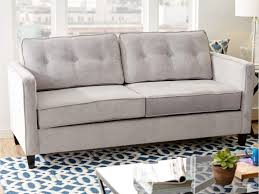 shabby chic leather sofa leather sofa shabby chic furniture the comfort design ideas white