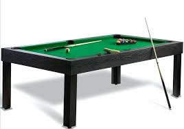 pool dining table combo u2013 bullyfreeworld com
