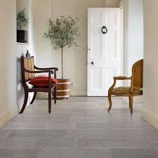 Limestone Laminate Flooring Rochester Limestone Floor Tiles Marshalls