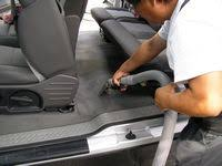 car upholstery cleaning prices car interior cleaning choice carpet upholstery cleaning