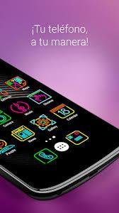 tonos para celular gratis android apps on google play zedge para android descargar gratis