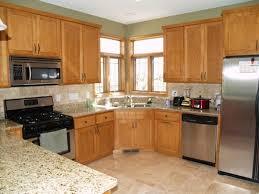 cost to assemble ikea kitchen cabinets kitchen decoration