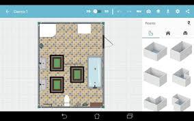 charming bathroom design app in interior design for home
