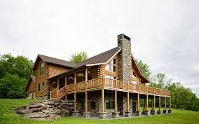 beaver mountain log u0026 cedar homes