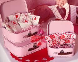 Valentine S Day Birthday Decor by Valentines Party Ideas