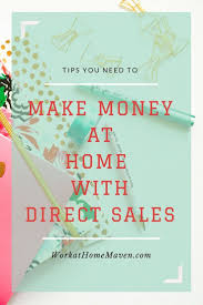 Home Decor Home Based Business Best 10 Direct Sales Companies Ideas On Pinterest Party Plan