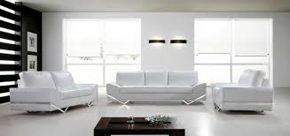 Cheap Modern Furniture Free Shipping by Sofas Center Modern White Sofas Decorating Ideas Cheap Leather