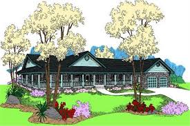farmhouse ranch house plans home design lmk 409 56
