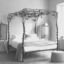 Bedroom Sets Gardner White Bedroom Amazing White King Bedroom Set Room Design Decor Amazing