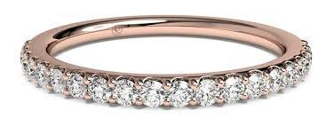wedding ring trends 2016 wedding ring trends ritani