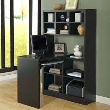 Small Corner Computer Desk With Hutch Mission Corner Desk Desk Mission Oak Desk With Hutch Mission