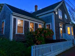 nantucket island historic home u2013 heart of town town and island co