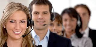 Customer Help Desk Systems U2014 Apex Global Solutions