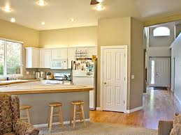 l shaped kitchen remodel ideas l shaped kitchen remodel ideas innovative on with regard to before