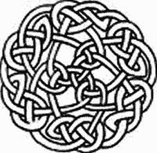 black celtic knot tattoo tattoos book 65 000 tattoos designs