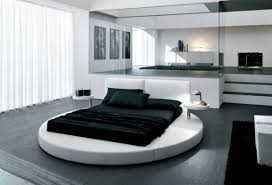 Black And White And Grey Bedroom Black And White Bedroom Accessories Living Room Ideas Pinterest