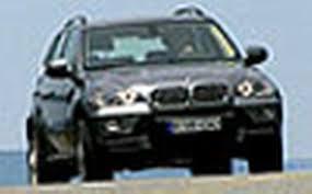 bmw x5 4 8i 2008 bmw x5 4 8i overview motor trend