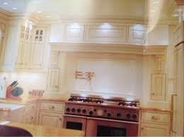 interior solutions kitchens teekays interior solutions bendoorwell interior designers in