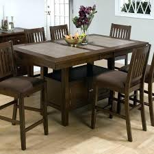 folding table with storage dining table with storage folding table with storage homely ideas
