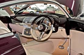 Custom Car Interior Design by Pin By Moxlonibuskrypt On Vintage Interiors Pinterest Cars