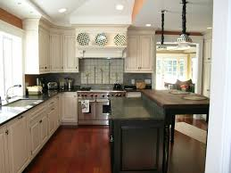 kitchen center island cabinets kitchen island 57 traditional 8 kitchen with center island on