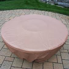 Firepit Safety Outdoor Pit Safety Best Of Our Diy Pit Made From A