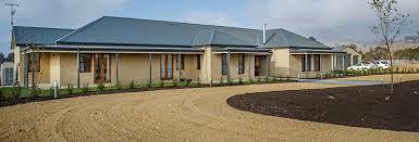 design kit home australia charming paal kit homes steel frame australia of country