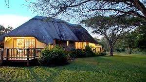 the 30 best game lodges in kwazulu natal south africa u2014 best