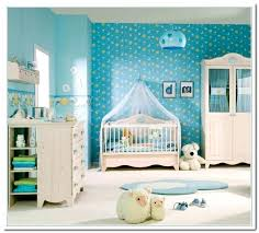 baby boy themes for rooms baby boy themes for rooms baby girl room theme ideas mycook info