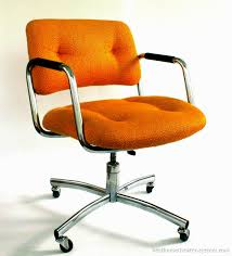 new vintage office chairs 58 about remodel home decorating ideas