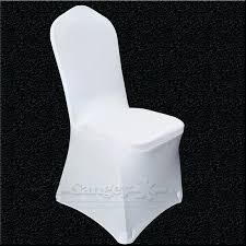 chair covers for cheap white covers for chair geekswag me