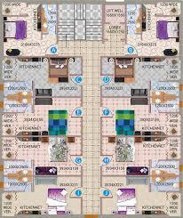 jaas studio 50 in new town kolkata price location map floor