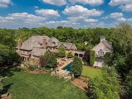 residential home designer tennessee the top 20 landscape designers in nashville tn lawnstarter