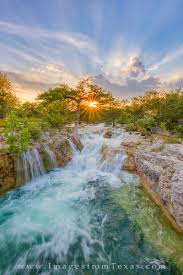 Texas waterfalls images Texas hill country waterfall 2 texas hill country images from jpg