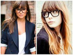 short hairstyles with glasses and bangs 20 hot and chic celebrity short hairstyles 21st glass and bangs