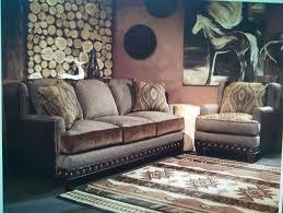 furniture cheap furniture stores dallas tx freed furniture