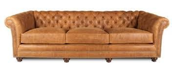 leather sofa atlanta leather creations deep leather sofas