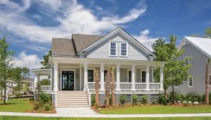 daniel island new homes charleston sc john wieland
