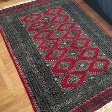 bonadona u0027s carpet cleaning 72 reviews carpet cleaning 3313