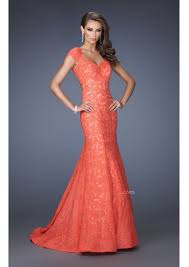 us prom dress online store