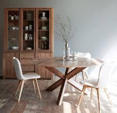 teak sideboards cabinets storage u0026 shelving originals furniture