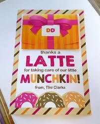 Xmas Designs For Cards Best 25 Teacher Christmas Ideas Ideas On Pinterest Fun