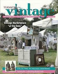 Nest Home Decor Oaks Pa 42 Best Decorating Magazines Images On Pinterest Elle Decor