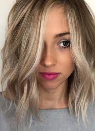 see yourself in different hair color best 25 wavy hair ideas on pinterest soft brown hair soft