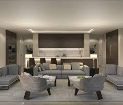 Modern Luxury Interiors Chicago Modern Luxury Gaining Ground - Modern luxury interior design
