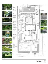 654 best plans images on pinterest floor plans mansions and